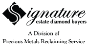 diamond buyers in Massachusetts