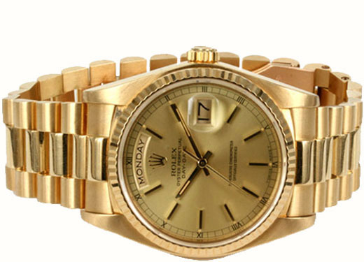 sell luxury brand watches in Massachusetts