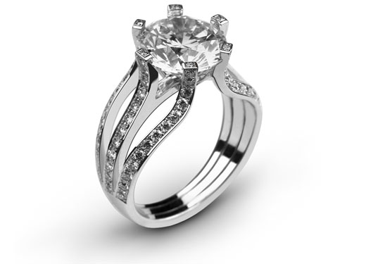 sell a diamond ring in Massachusetts